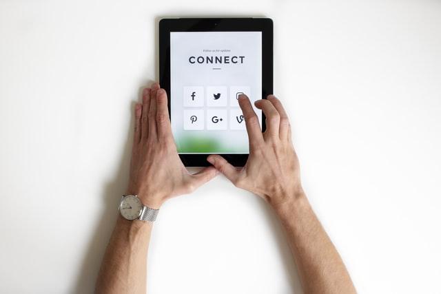 internet addiction anxiety treatment